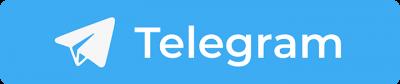 btn-telegram